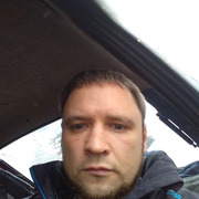 Константин Дементьев, 34, г.Темрюк