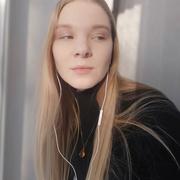 Василисса, 21, г.Киров