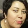 Аня, 42, г.Броцены
