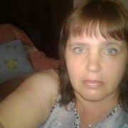 Ирина 52 года (Скорпион) Рыбинск