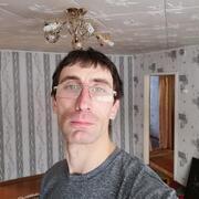 Сергей Елков, 50, г.Красноярск