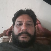 Hajiarshad Rana 51 Эр-Рияд