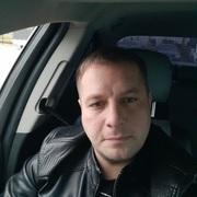 Евгений 31 Нижний Новгород