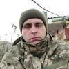 Василий, 37, г.Кривое Озеро