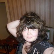 Валентина, 29 лет, Козерог