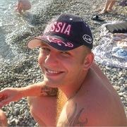 ДЕНИС, 39 лет, Весы
