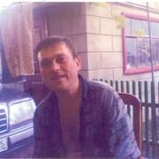 АНДРЕЙ 53 года (Близнецы) Раздельная