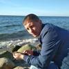 Anton, 31, г.Калининград