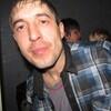 Дмитрий, 36, г.Ключи (Алтайский край)