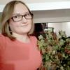 Наталья, 25, г.Пенза