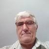 Бофис Гуйгов, 72, г.София