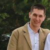 Руслан, 28, г.Торжок