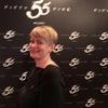 Катя, 50, г.Rho