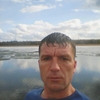 Владимир, 36, г.Братск