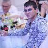 Gev Ghazaryan, 30, г.Ереван