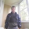 Илья, 25, г.Егорьевск
