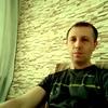 Димон, 31, г.Березники