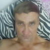 Владислав, 46, г.Ржев