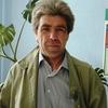 Андрей, 51, г.Логойск