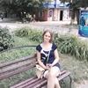 Елена, 36, г.Ахтырка