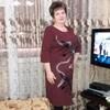alfiya, 64, г.Наманган