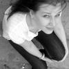 Анна Булах, 30, Вороніж
