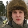 Александр, 18, г.Солнечногорск