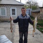 Иван 32 Светлоград