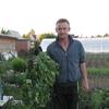 Черновол Василий Вале, 30, г.Прокопьевск