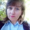 Ольга, 43, г.Ленинск-Кузнецкий