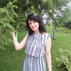 Ольга, 37, г.Волгоград