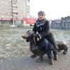 Марина, 45, г.Владимир