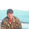 Александр, 48, г.Северобайкальск (Бурятия)