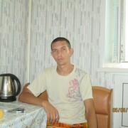 Сергей, 37, г.Балаково