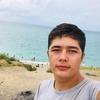 Ali, 19, г.Долгоруково