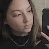 Алина, 19, г.Екатеринбург