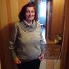 Татьяна, 58, г.Ржев