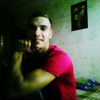 Georgiy, 28 лет, Рыбы, Каменское