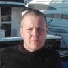 Сергей, 36, г.Сочи