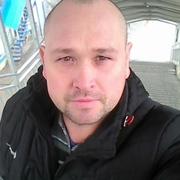 Вадим 45 Зелёна-Гура