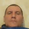 Павел, 41, г.Ростов-на-Дону