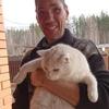 Oleg, 40, г.Елабуга