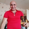 Serj, 53, Salsk