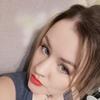 Натали, 30, г.Северодвинск