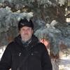 Юрий, 52, г.Назарово