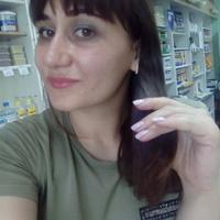 Kristina, 32 года, Козерог, Воронеж
