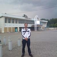 Сергей, 33 года, Лев, Хабаровск