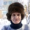 Степан, 60, г.Енисейск