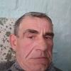 Иван, 58, г.Новосибирск