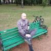 Сергей, 27, г.Молодечно